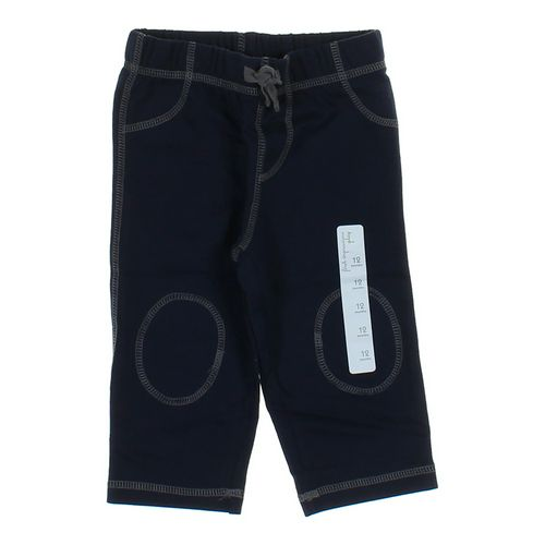 First Impressions Play Sweatpants in size 12 mo at up to 95% Off - Swap.com