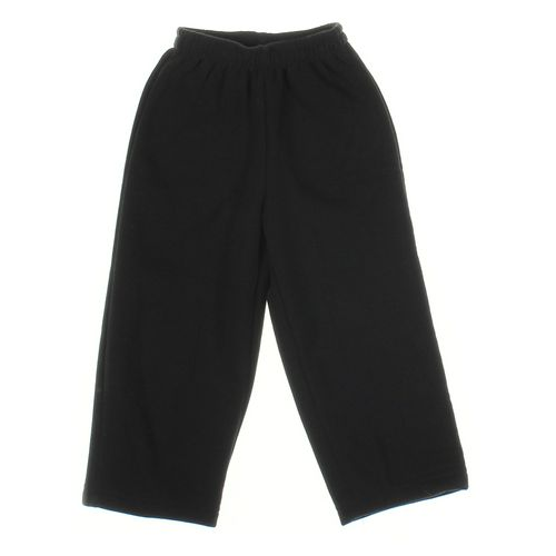 G & J Sweatpants in size 2/2T at up to 95% Off - Swap.com