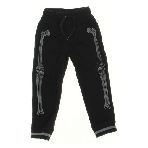 Gap Sweatpants in size 6 at up to 95% Off - Swap.com