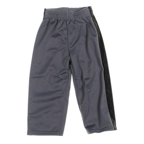 Garanimals Sweatpants in size 2/2T at up to 95% Off - Swap.com