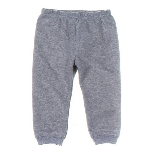 Garanimals Sweatpants in size 24 mo at up to 95% Off - Swap.com