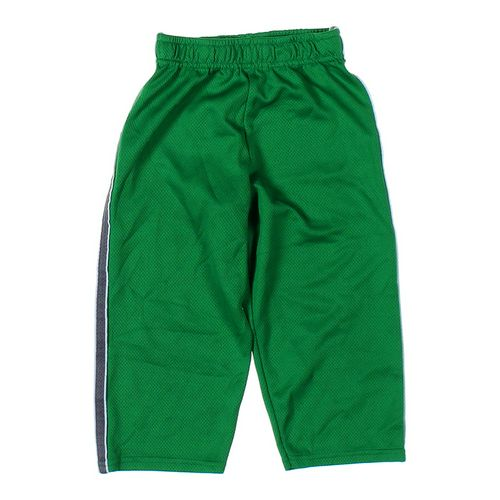 Garanimals Sweatpants in size 3/3T at up to 95% Off - Swap.com