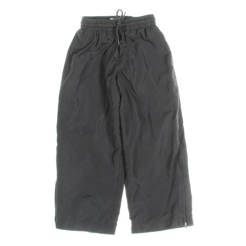GTM Sportswear Sweatpants in size 3/3T at up to 95% Off - Swap.com