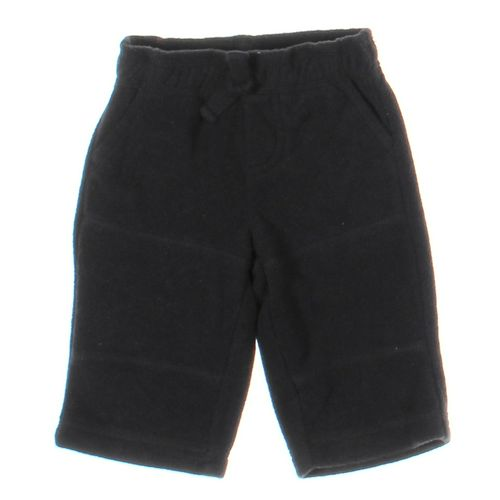 Gymboree Sweatpants in size 3 mo at up to 95% Off - Swap.com