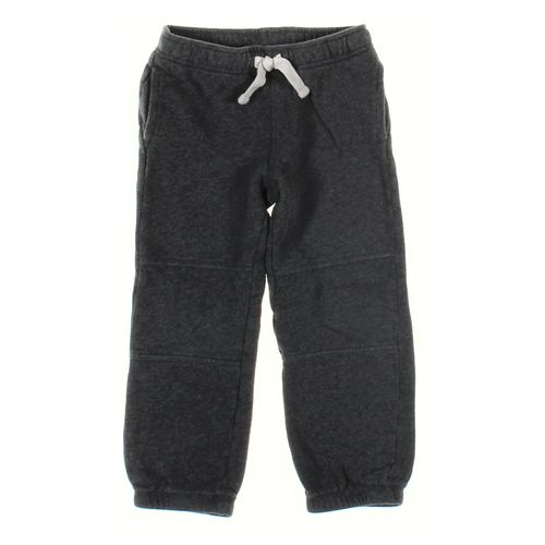 Gymboree Sweatpants in size 4/4T at up to 95% Off - Swap.com