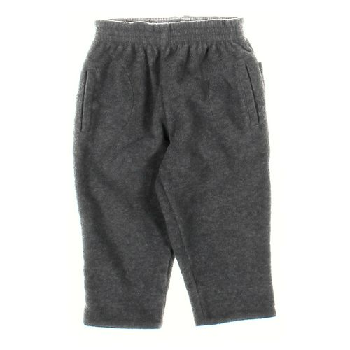 Gymboree Sweatpants in size 6 mo at up to 95% Off - Swap.com