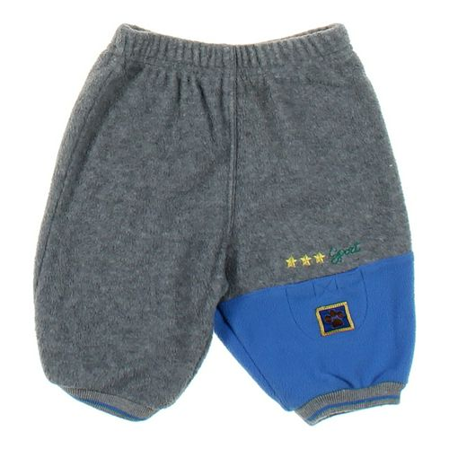 Gymboree Sweatpants in size NB at up to 95% Off - Swap.com