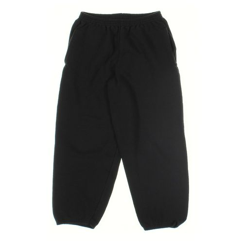Hanes Sweatpants in size 6 at up to 95% Off - Swap.com