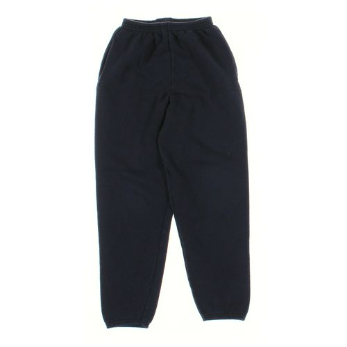 Hanes Sweatpants in size 8 at up to 95% Off - Swap.com