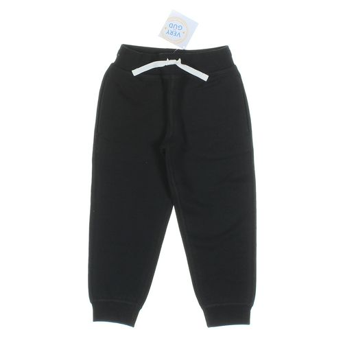 Hanna Andersson Sweatpants in size 4/4T at up to 95% Off - Swap.com