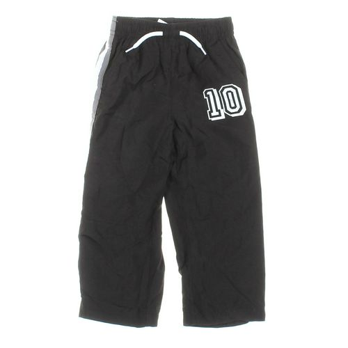 Healthtex Sweatpants in size 2/2T at up to 95% Off - Swap.com