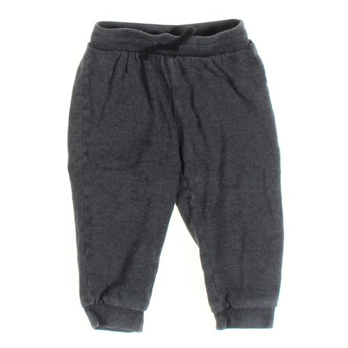 H&M Sweatpants in size 12 mo at up to 95% Off - Swap.com