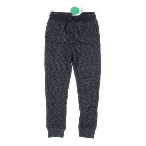 H&M Sweatpants in size 9 at up to 95% Off - Swap.com