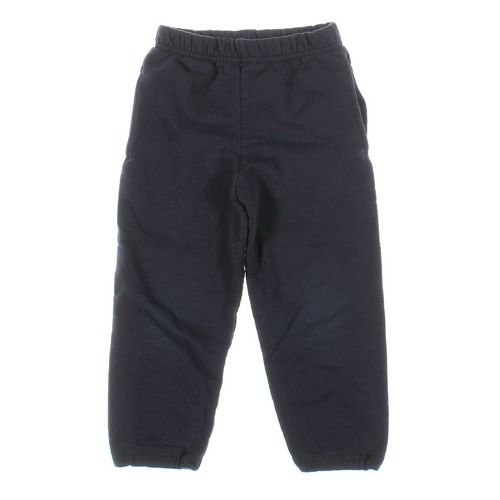 Jerzees Sweatpants in size 4/4T at up to 95% Off - Swap.com