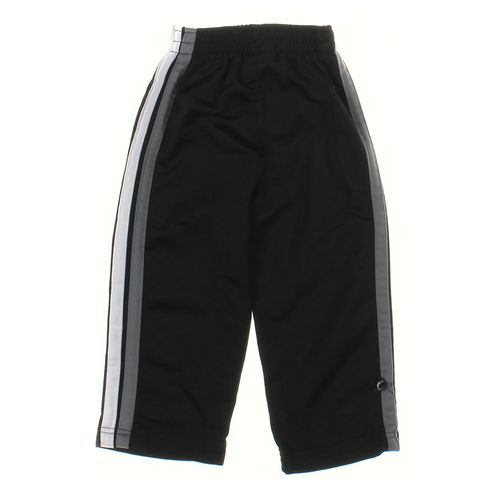 Jordan Sweatpants in size 2/2T at up to 95% Off - Swap.com