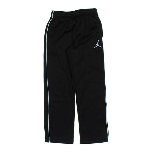 Jordan Sweatpants in size 6 at up to 95% Off - Swap.com