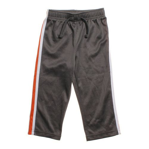 Jumping Beans Sweatpants in size 18 mo at up to 95% Off - Swap.com