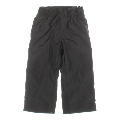 Jumping Beans Sweatpants in size 2/2T at up to 95% Off - Swap.com