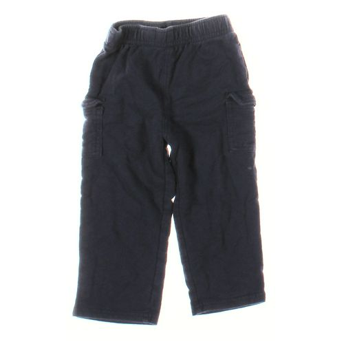 Jumping Beans Sweatpants in size 24 mo at up to 95% Off - Swap.com