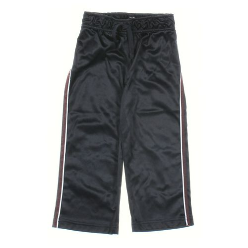 Jumping Beans Sweatpants in size 3/3T at up to 95% Off - Swap.com