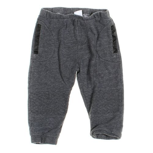 Kardashian Kids Sweatpants in size 24 mo at up to 95% Off - Swap.com