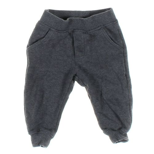 Kids Headquarters Sweatpants in size 12 mo at up to 95% Off - Swap.com