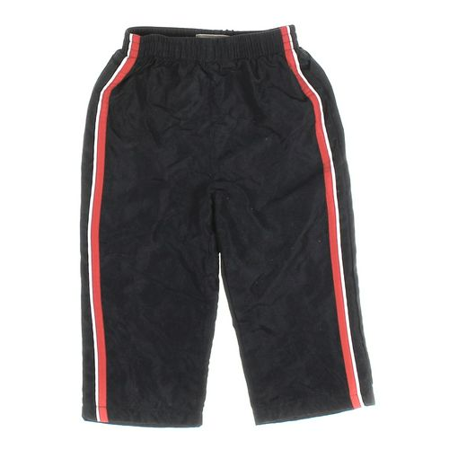 Kids Headquarters Sweatpants in size 24 mo at up to 95% Off - Swap.com