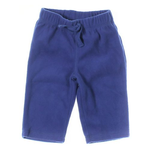 Koala Baby Sweatpants in size 6 mo at up to 95% Off - Swap.com
