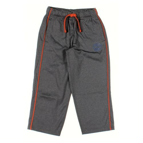 Lands' End Sweatpants in size 8 at up to 95% Off - Swap.com