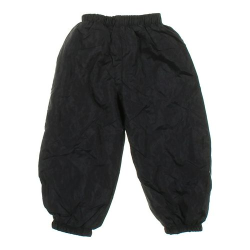 Little King Sweatpants in size 4/4T at up to 95% Off - Swap.com