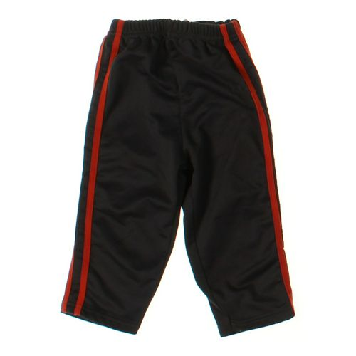 Little Rebels Sweatpants in size 24 mo at up to 95% Off - Swap.com