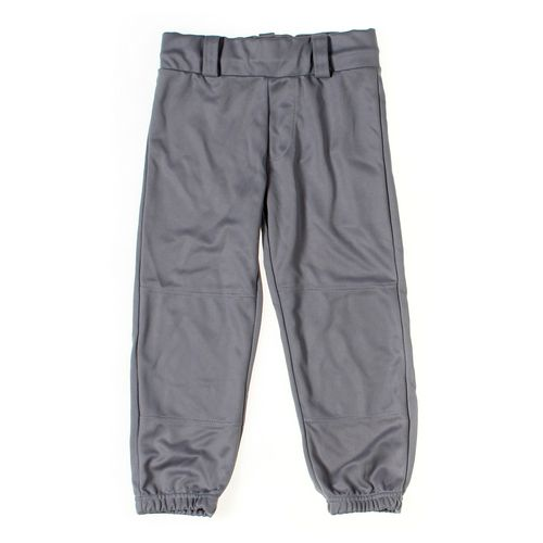 Louisville Slugger Sweatpants in size 8 at up to 95% Off - Swap.com