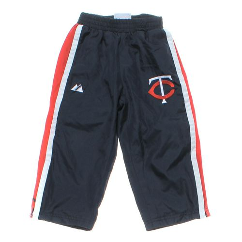Majestic Sweatpants in size 2/2T at up to 95% Off - Swap.com