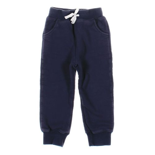 Mom's Care Sweatpants in size 5/5T at up to 95% Off - Swap.com