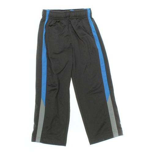 MTA Sports Sweatpants in size 4/4T at up to 95% Off - Swap.com