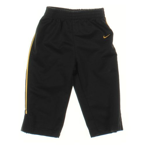 NIKE Sweatpants in size 12 mo at up to 95% Off - Swap.com