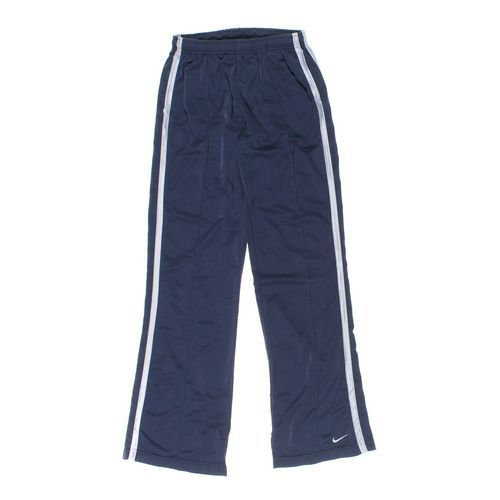 NIKE Sweatpants in size 16 at up to 95% Off - Swap.com