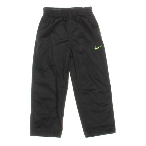NIKE Sweatpants in size 2/2T at up to 95% Off - Swap.com