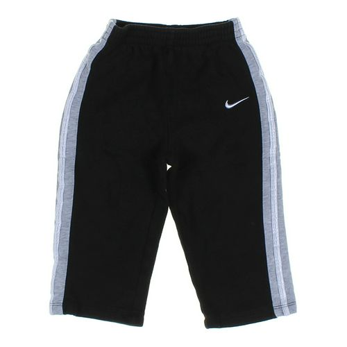 NIKE Sweatpants in size 24 mo at up to 95% Off - Swap.com