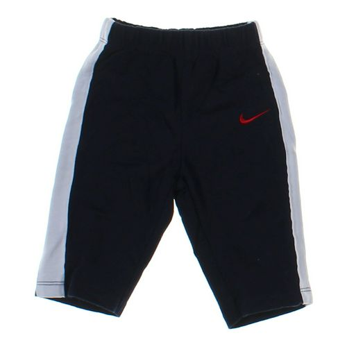 NIKE Sweatpants in size 3 mo at up to 95% Off - Swap.com