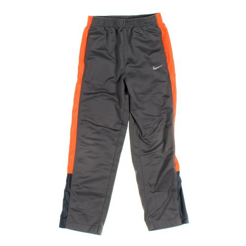 NIKE Sweatpants in size 7 at up to 95% Off - Swap.com