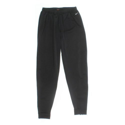 NIKE Sweatpants in size 8 at up to 95% Off - Swap.com