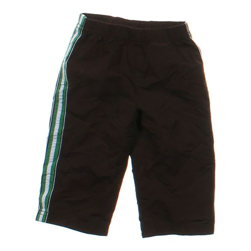 Okie Dokie Sweatpants in size 12 mo at up to 95% Off - Swap.com