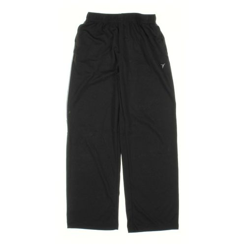 Old Navy Sweatpants in size 14 at up to 95% Off - Swap.com