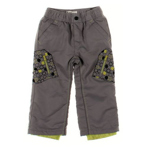 Old Navy Sweatpants in size 2/2T at up to 95% Off - Swap.com