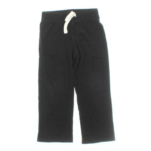 Old Navy Sweatpants in size 5/5T at up to 95% Off - Swap.com