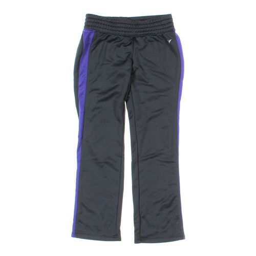 Old Navy Sweatpants in size 8 at up to 95% Off - Swap.com