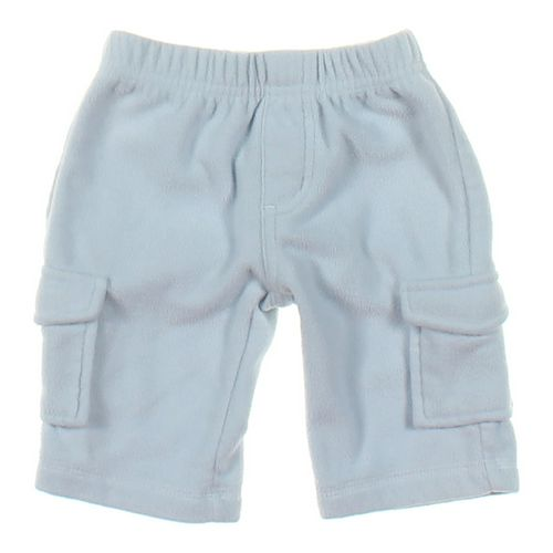 Old Navy Sweatpants in size NB at up to 95% Off - Swap.com