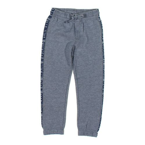 OVS Sweatpants in size 4/4T at up to 95% Off - Swap.com
