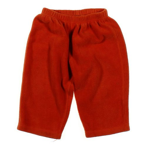Patagonia Sweatpants in size 12 mo at up to 95% Off - Swap.com